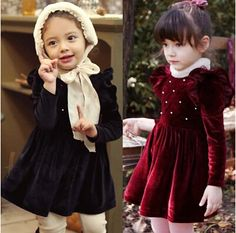 Cheap clothing, Buy Quality clothing plus directly from China clothing london Suppliers:     Spring summer girls clothing sets  summer kids clothes toddler girls lace sets all for children clothing and a
