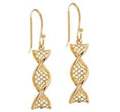 Buy Celtic Knot Work Earrings on your Irish Jewelry eshop Irish Celtic, Celtic Knot, Irish Roots, Irish Jewelry, Jewelry Crafts, Knots, Jewels, Drop Earrings, Bracelets