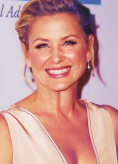 Because you can never have one to many pictures of Jessica Capshaw.