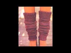 YouTube Leg Warmers, Crochet Projects, Teal, Youtube, Blanket, Fashion, Fuzzy Slippers, Handmade Crafts, Molde