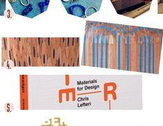 JGM_Pinboard 3 Workshop, Journal, How To Make, Design, Atelier, Journal Entries, Design Comics, Journals
