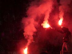 Landespokalfinale 2013, 1. FC Magdeburg - VfB Germania Halberstadt 1.fc-magdeburg.de/start/ everydaysecrets74.tumblr.com, #Magdeburg #FCM #Land #Pokal #Pyrotechnik #Sieg