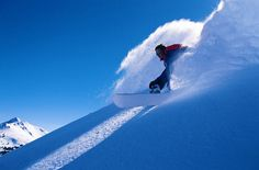 whistler snowboarding - Google Search