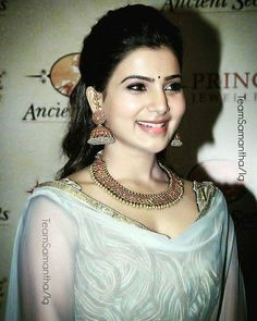Samantha Images, Samantha Ruth, Beautiful Indian Actress, Actress Photos, Indian Beauty, Indian Actresses, Bollywood, Celebrities, Model