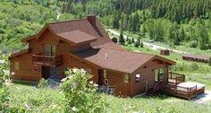SOLD! - Bozeman Homes - Taunya Fagan Mountain Homes.