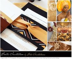 Home Page Bibi Invitations Modern Traditional and Ethnic themed