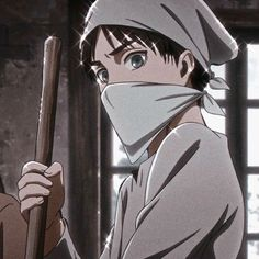 Attack On Titan Eren, Levi X Eren, Levi Ackerman, Anime Manga, Anime Guys, Anime Art, L Death Note, Anime Profile, Aesthetic Anime