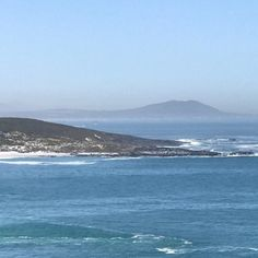 Filming Locations, Photo Online, Scouting, Cape Town, More Photos, South Africa, Filter, Ocean, Earth