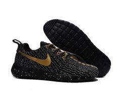 Cheap NIKE YEEZY BOOST 350X ROSHERUN Barato Nike Roshe hombres Zapatillas  Transpirable Zapatillas Deportivas Ventas Calientes