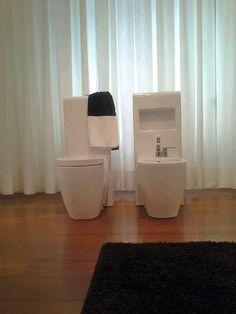 salone del mobile di milano ...flaminia...www.tilezooo.blogspot.it