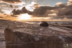the shell by SandroRizzolo #nature #mothernature #travel #traveling #vacation #visiting #trip #holiday #tourism #tourist #photooftheday #amazing #picoftheday