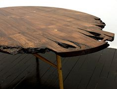 Heartwood Design Furniture