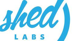 Shed Labs