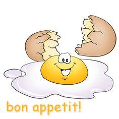 C'est servi !!! - Page 26 7f3282d2e0a7af9e05b0ae7e531989be--bon-appetit