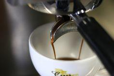 COFFE-COFFE - Home