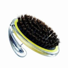 Best Dog Brush Review - Best Brush for Dogs
