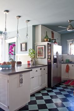 27 best htvs rate my space the best from rate my space images rh pinterest com