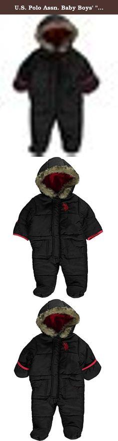832cc953b 125 Best Snow Wear, Jackets & Coats, Clothing, Baby Boys, Baby ...