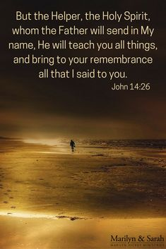 Thank You, Holy Spirit! I am so grateful to have You as my Teacher, and to have your fire burning in my heart and soul.