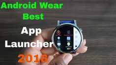 awesome Best Android Wear Watch face Apps 2016 Check more at http://gadgetsnetworks.com/best-android-wear-watch-face-apps-2016-2/