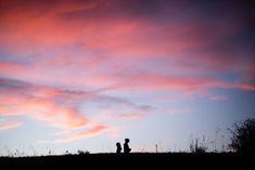 """Delanie Player on Instagram: """"Fire skies up in Nose Hill with the little adventurers. I was far enough away that I couldn't hear the details of what they were arguing…"""" Family Photography, Dancing, Fire, Clouds, Sky, Adventure, Outdoor, Instagram, Heaven"""