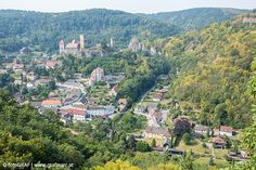 Die kleinste Stadt Österreichs ganz groß erleben! - Ihr seid noch auf der Suche nach einem spannenden Abenteuer für die Ferien? Wir haben einen Tipp für Euch: Eine Entdeckungstour durch die kleinste Stadt Österreichs: Hardegg. Was es dort alles zu entdecken gibt, auf welchen Pfaden ihr wandeln könnt und welche Hilfsmittel euch durch die Stadt lotsen, das erfahrt ihr im neuesten Blogbeitrag des NP Thayatal: http://blog.np-thayatal.at/die-kleinste-stadt-oesterreichs-ganz-gross-erleben/