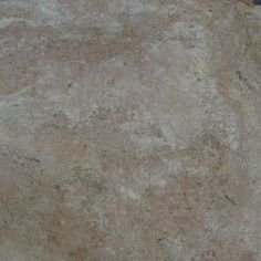 Stonemark Granite 3 in. Granite Countertop Sample in Juparana Arandis