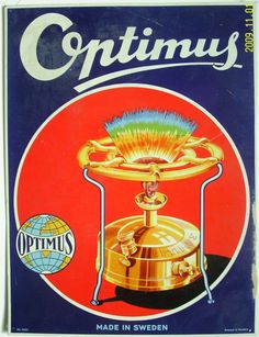 http://www.optimusstoves.com/usen/optimus-products/products/katadynshopconnect/optimus-stoves/