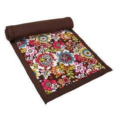 Meditation Exercise Mat Yoga Accessories Bag Gifts Decor Indian by ShalinIndia, http://www.amazon.com/dp/B00E5WTX5M/ref=cm_sw_r_pi_dp_P9l-rb0VEVYRY