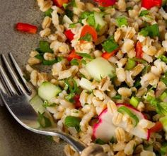 Paleo Diet, Pasta Salad, Healthy Recipes, Healthy Food, Salads, Food And Drink, Low Carb, Cooking, Ethnic Recipes
