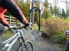 Map of all the UK purpose built mountain bike trail centres. Mtb Trails, Mountain Bike Trails, Wales Uk, Snowdonia, Mtb Bike, Bike Stuff, Bicycling, Road Bikes, Modern Contemporary