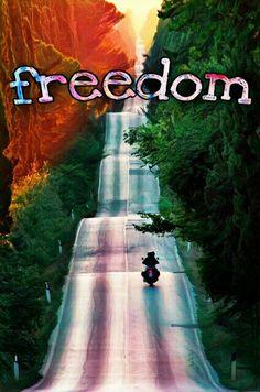 #freedom #2017