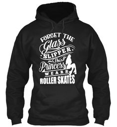 ROLLER SKATES 5$OFF LIMITED EDITION | Teespring
