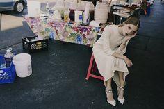 Chiara Ferragni official online Store - Chiara Ferragni Collection