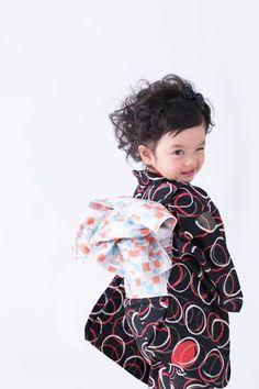 京都 モダンアンテナ工房日記-13ページ目, ie, appears to be from a modern kimono workshop diary?