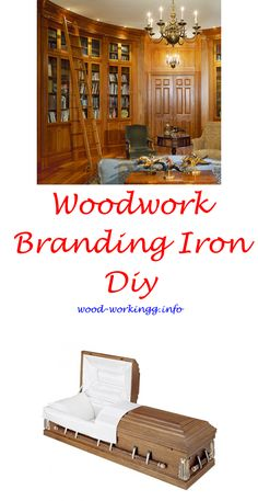 horizontal router table woodworking plans - wood working storage home office.free woodworking plans hammock stand wood working techniques art diy wood projects to sell growth charts 3995304727