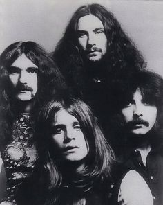 Black Sabbath The best fucken mental band EVER!!!!!!!!!!!!!!!!!!!!!!!!!!!!!!!!!!!!!!!!!!!!