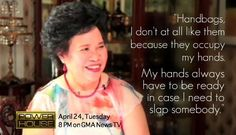 14 Times Miriam Defensor-Santiago Was Your Spirit Human Tagalog Quotes, Quotations, Qoutes, Miriam Defensor Santiago, Hugot, Pick Up Lines, English Quotes, Best Funny Pictures, Life Lessons