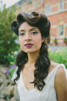 Bridal Hair Makeup Bristol Planetarium Photoshoot June15 Wedding Ideas Short Pinterest Artist