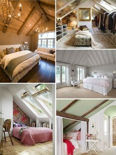 bedroom ideas.