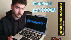 Mac Book, Microsoft Windows, Windows 10, Macbook Apple, Gear Best, Laptop, China, Blog, Apollo