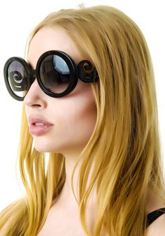 2f94f53116 76 Best sunglasses and glasses images