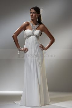 Fabulous Strapless Sweetheart Neckline Column Dress with Great Jewel and Breathtaking Crystals