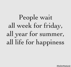 People Wait... - Quote Generator QuotesAndSayings