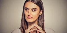 Otimistas, pessimistas, confiantes e invejosos: os 4 tipos básicos da personalidade humana
