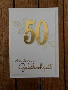Die 161 Besten Bilder Von Goldene Hochzeit Goldene