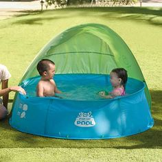 Pools For Kids kmart swimming pools | in terms of swimming pools for kids, there