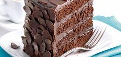 Harika görünümü ve mükemmel lezzeti ile çok beğeneceğiniz bir kek tarifini Evdeki Pastane sayfamızda sizlere sunuyoruz. Sunumu ile fark yaratacak ve ikram ettiklerinizden çok beğeni toplayac…