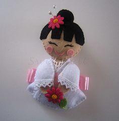 ♥♥♥ Japinha... | Flickr - Photo Sharing!
