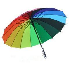 Brand Makers Umbrella